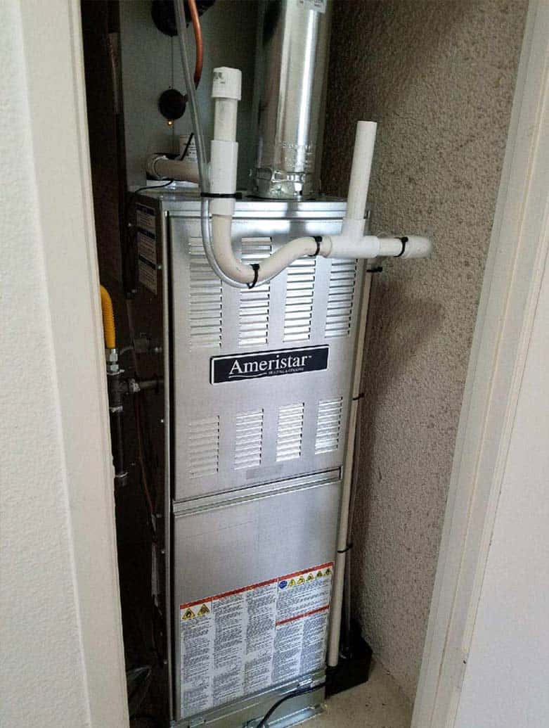 Ameristar Gas Furnace Schematic Electrical Wiring Diagrams Heat Pump Diagram Trane Vs