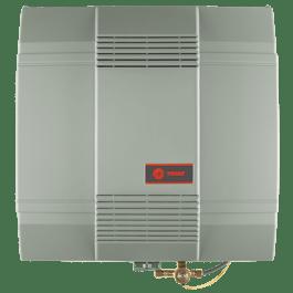 Trane-humidifier, Humidifier San Diego