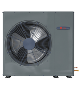 Best Horizontal Ac In San Diego Air Plus Heating Amp Cooling