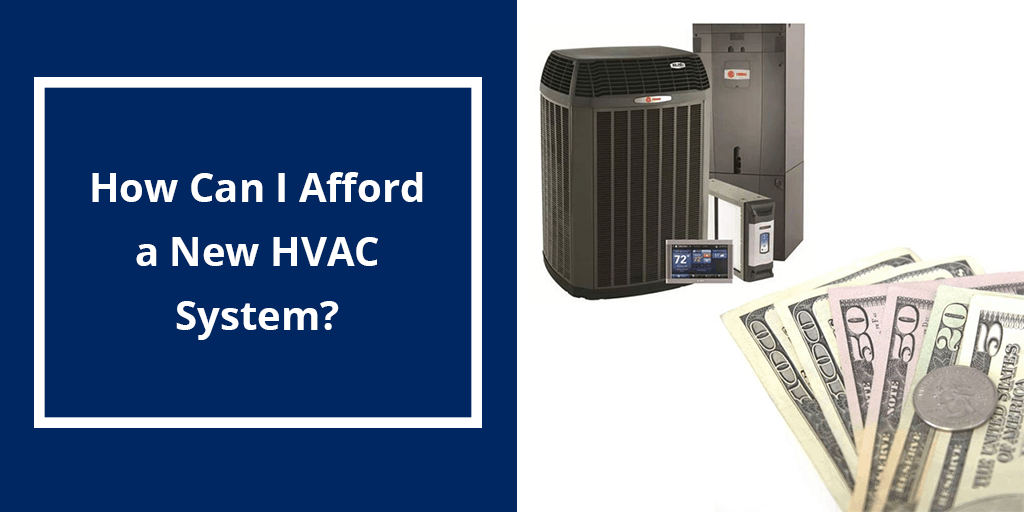 Hvac systems plus gallery diagram writing sample and guide for Can i afford to build a new house