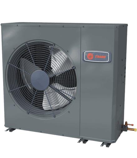 Best Heat Pumps San Diego Air Plus Heating Amp Cooling