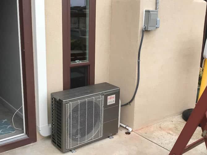 Job Photos Hvac San Diego Air Plus Heating Amp Cooling